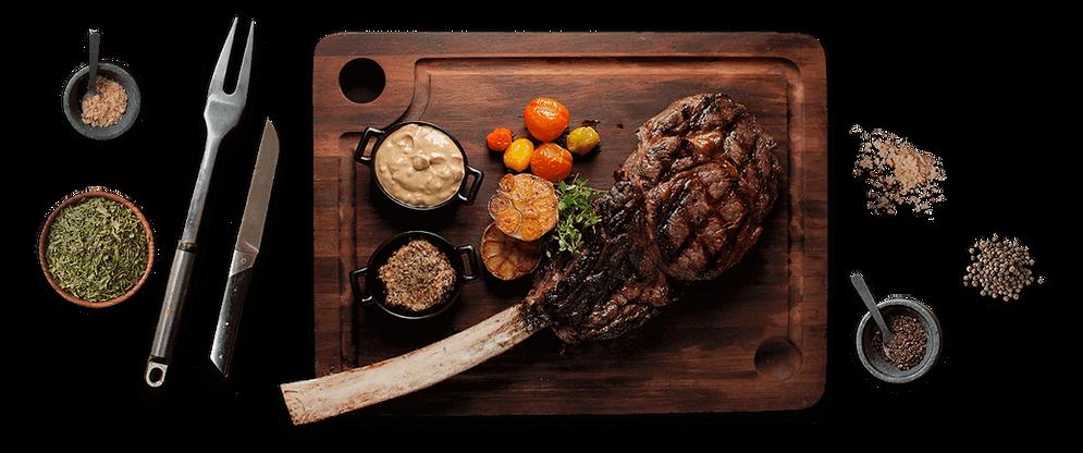 raging-bull-steak2.png