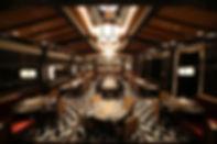 steakhouse copy.jpg