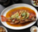 canton road, cantonese, huaiyang, chinese cuisine, chinese food, simmered, mingnan style, shang, shangrila, shangri-la, the fort, bgc, manila, stylized, presentation, signature dish, Wei Qing Wang