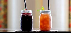 beverages buffet bgc menu high street cafe shangri-la at the fort