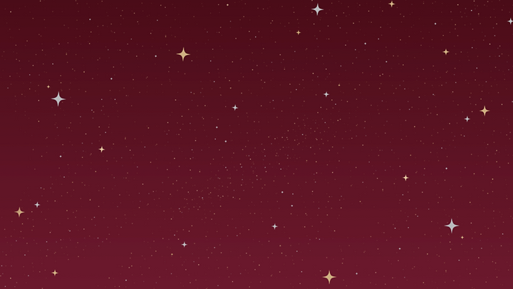 WIX Banner_Mid-Autumn Festival 2021 (1).png