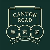 Canton Road Logo.png