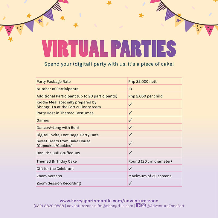 AZ - Virtual Party3.jpg