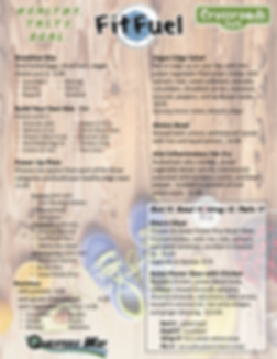 Cafe-Menu-Spring-Summer-2109-final-fitfu