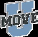 moveu_trans.png