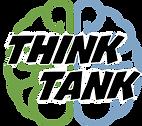 thinktank.png