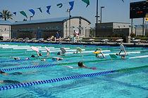 APS Home School Aquatics