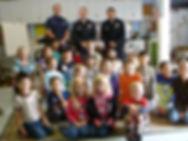 APS Home School Co-Op