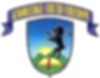 APS Home School Logo