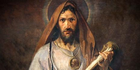 web3-aint-of-apostle-saint-jude-thaddeus