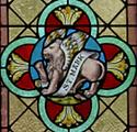 lionglass.PNG