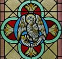 eagleglass.PNG