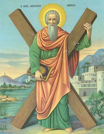 St.-Andrew.jpg