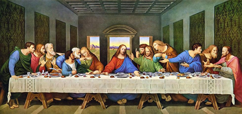 the-last-supper-restored-da-vinci.jpg