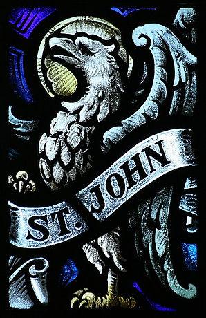 St.-John-Evangelist.jpg