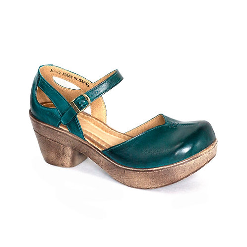 Style 702 Teal