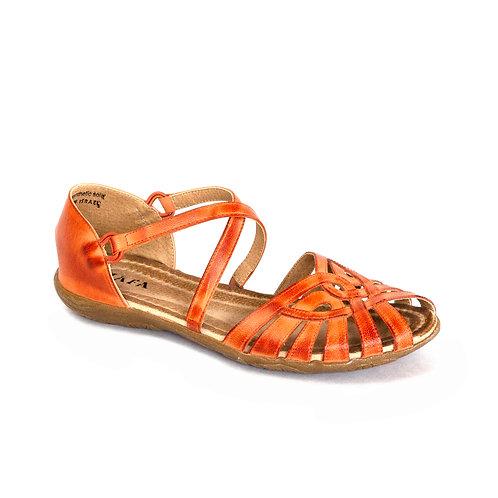 Style 135 Orange
