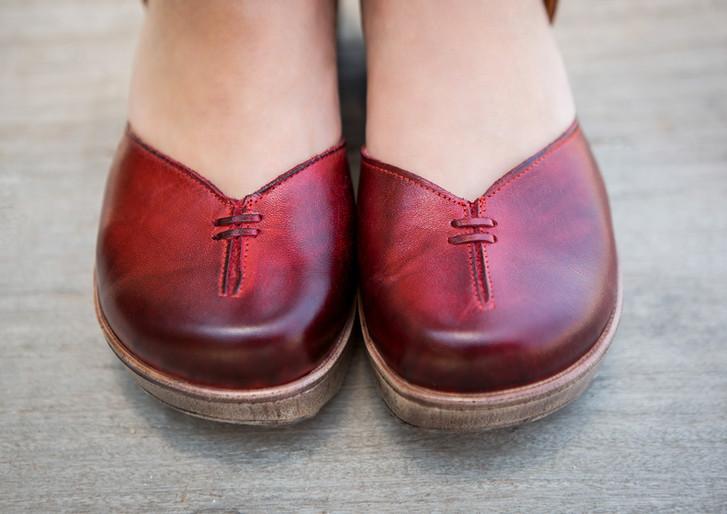 Nir Slakman - JAFA Shoes - 3412.jpg