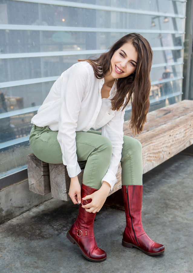 Nir Slakman - JAFA Shoes - 3240.jpg