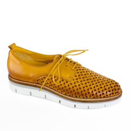 397 yellow