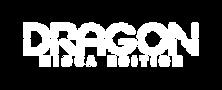 Dragon Mioea Edition Logo.png