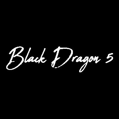 Logo Black Dragon 5.png