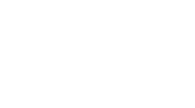 Genius Expert Advisor Logo 3.png