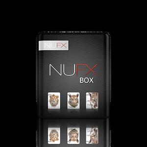 NUFX Box EA.png