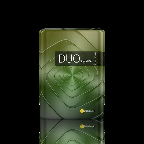 SH Duo EURUSD H1 V4.png