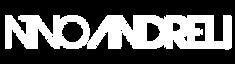 Nino Andreli Logo White.png
