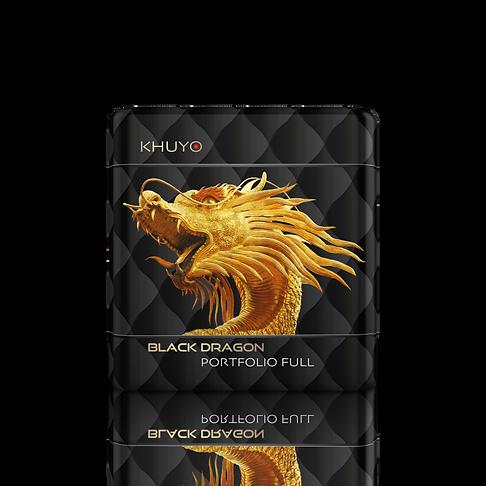 KHUYO Black Dragon Portfolio Full.png