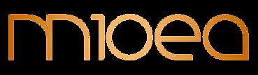 Mioea Logo 2021 3.png