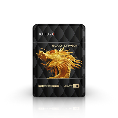 Black Dragon USDJPY H1.png