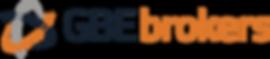 Sensus Capital Markets Logo