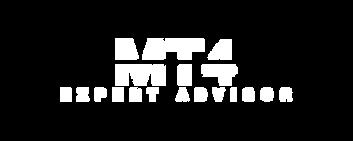MT4 2.png