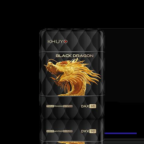 Black Dragon Dax H1 Trend.png