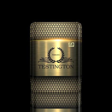 Testington Forex EA .png