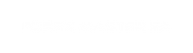Forex Master EA Logo.png