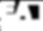 EA Markets Logo 2020.png