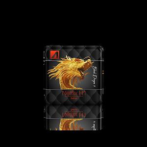 Black Dragon 5 Setup Netflix H1.png