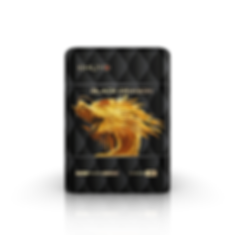Black Dragon Trend EURUSD H1.png