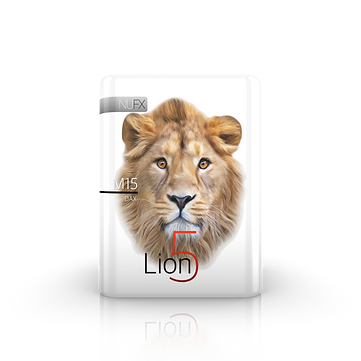 Lion5 2019.png