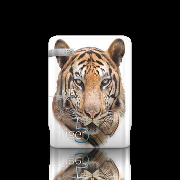 Tiger5 NUFX.png