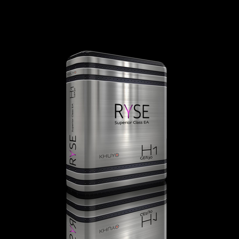 Ryse GER30 H1