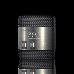 ZEN Complete.png