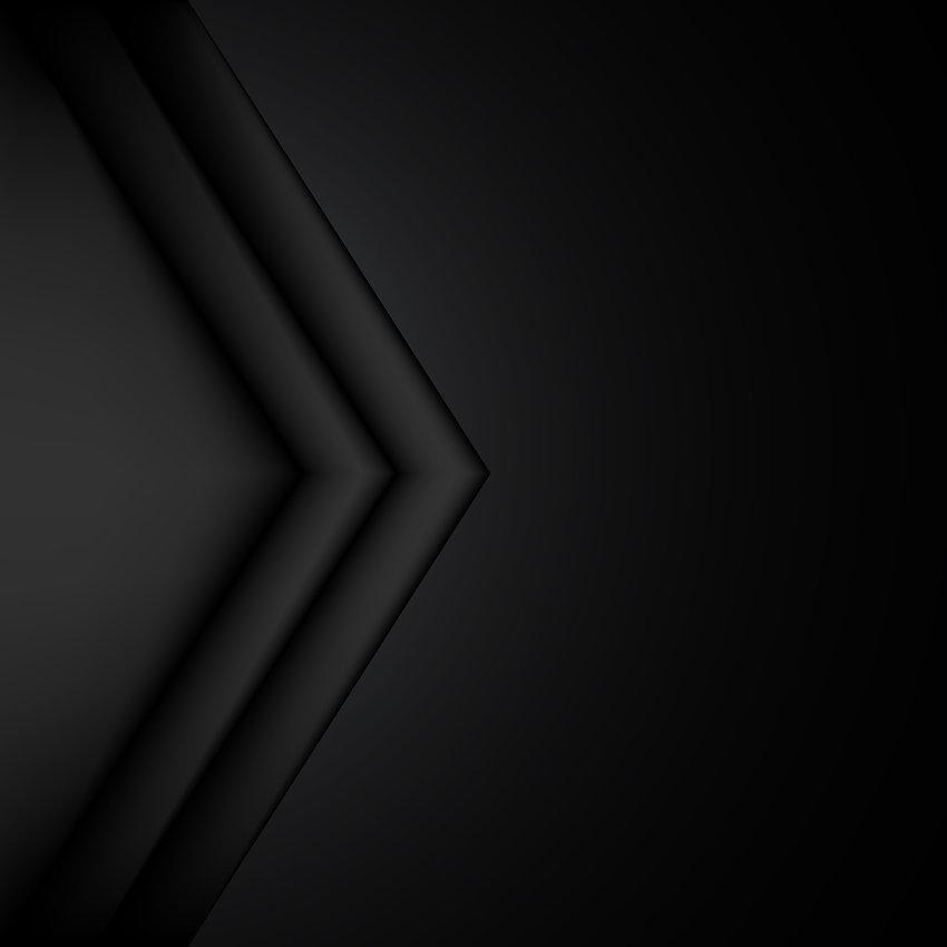 shutterstock_318732809.jpg