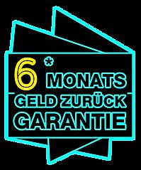 Geld_zurück_Garantie.png