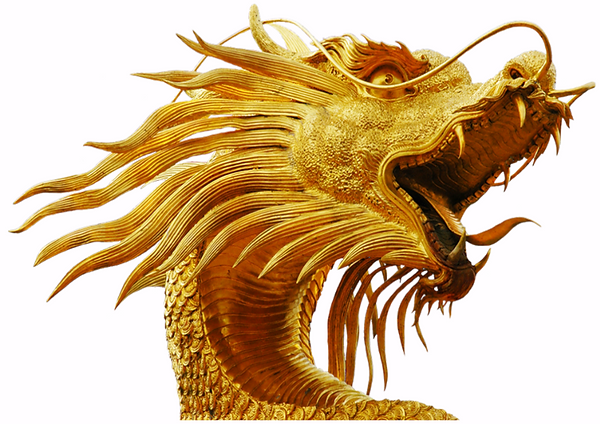 Dragon only.png