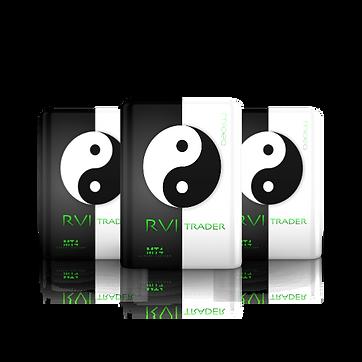 RVI Trader Expert Advisor Übersicht.png