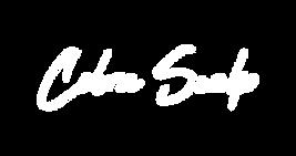 Cobra Scalp Logo.png